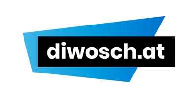 Diwosch-AT-Logo